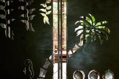 Botanica Room