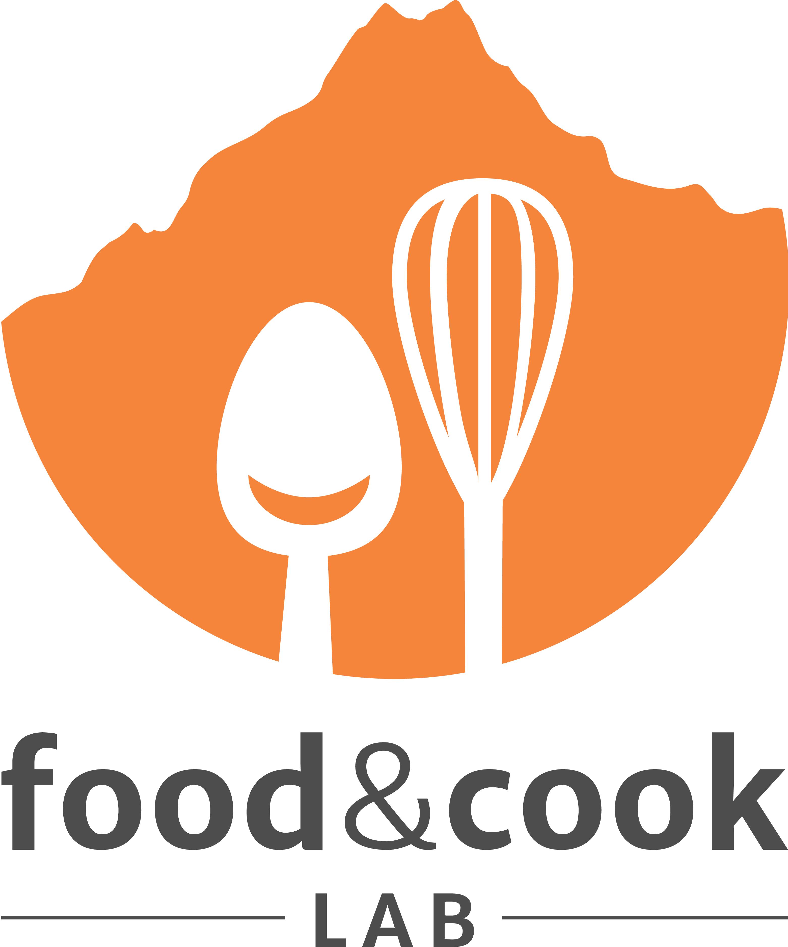 Food&CookLab