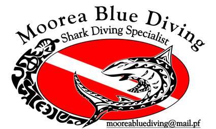 Moorea Bleu Diving