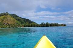 Tip Nautic: Kayak Rentals