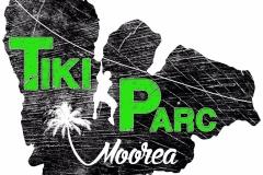 Tiki Parc